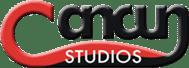 Cozumel Photographers Logo