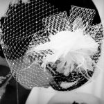 artistic wedding bridal details photography in cozumel